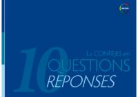 10-questions-10-reponses-sur-la-confejes1