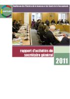 Rapport-2011