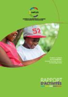 Rapport-2015