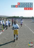 rapport-2013