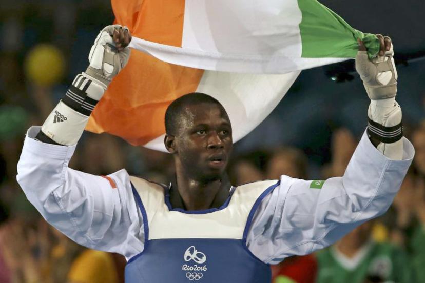 Résultats des sportifs francophones accompagnés par la CONFEJES aux JO de Rio 2016