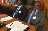 La CONFEJES participe à la Session extraordinaire du Comité Intergouvernemental pour l'Education Physique et le Sport (CIGEPS) de l'UNESCO