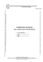 cahier-des-charges-dune-reunion-du-bureau-1