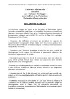 declaration-abidjan