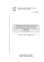 nouvelles-orientations-2000-041