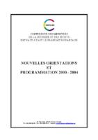 orientations-2000-04