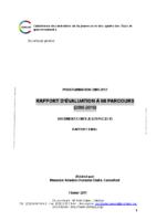 rapport-devaluation-a-mi-parcours-de-la-programmation-2009-2012
