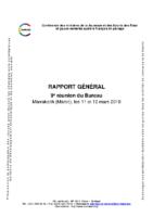rapport-general-de-la-reunion-du-bureau-de-la-confejes-2010