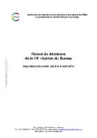 releve-de-decisions-de-la-10eme-reunion-du-bureau-de-la-confejes-1