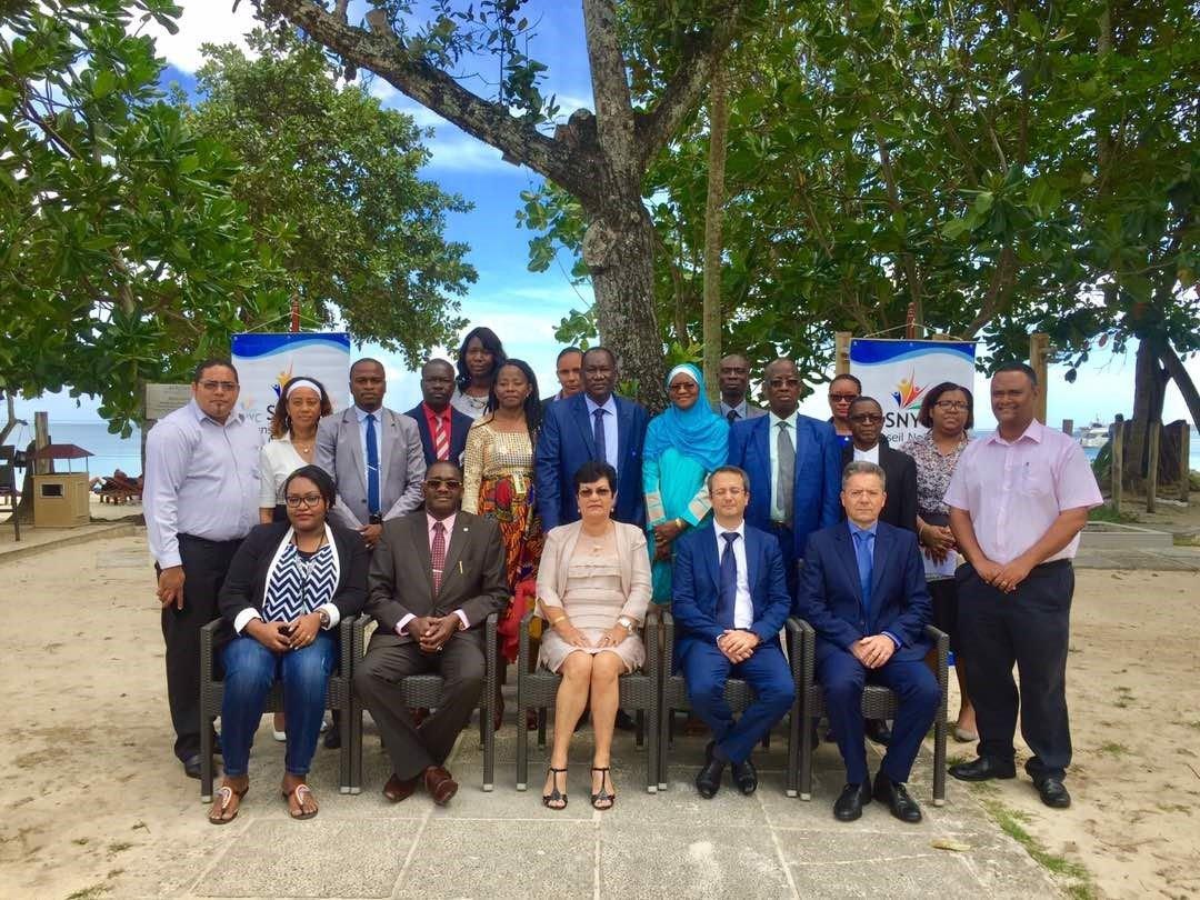 ppej-seychelles-2017
