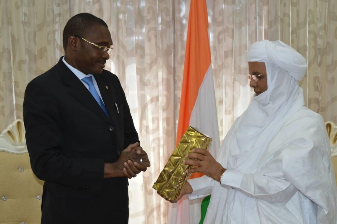 audience-avec-le-premier-ministre-du-niger-janvier-2018.2
