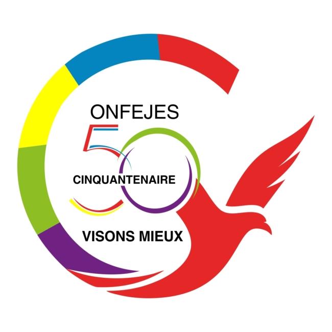 Lancement officiel du Cinquantenaire de la CONFEJES